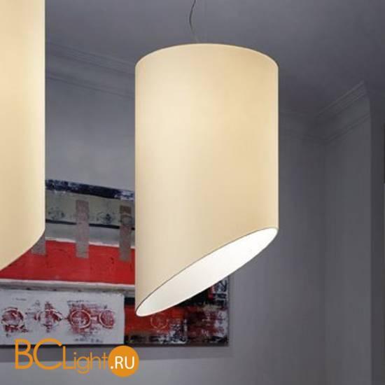 Подвесной светильник Morosini Pank SO30 0522SO06AVFL
