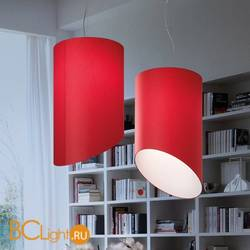 Подвесной светильник Morosini Pank SO30 0522SO06REFL