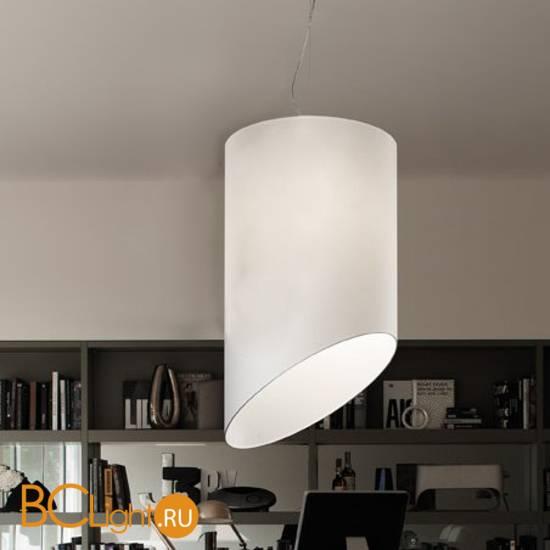Подвесной светильник Morosini Pank SO50 0523SO06BIFL