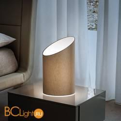 Настольный светильник Morosini Pank TA 0520TA06TOFL