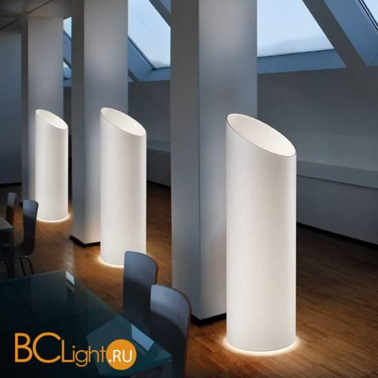 Напольный светильник Morosini Pank TE 0520TE06BIFL