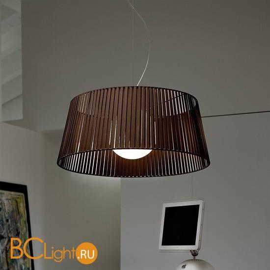 Подвесной светильник Morosini Ribbon SO 80 0481SO08MKIN