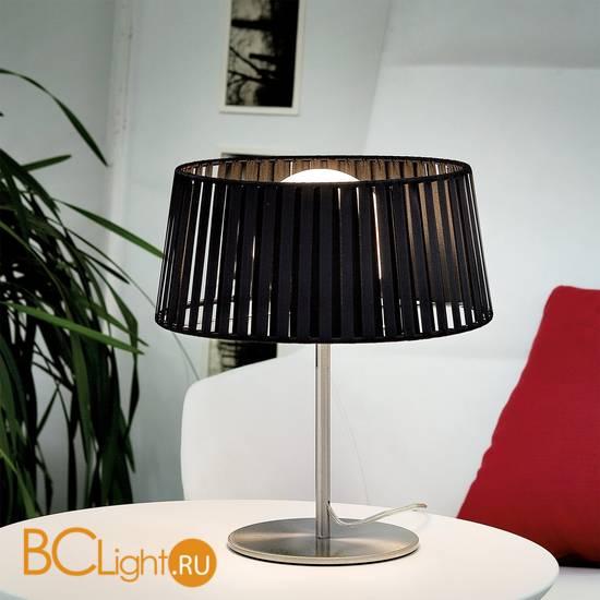 Настольная лампа Morosini Ribbon CO 0480CO08NOAL
