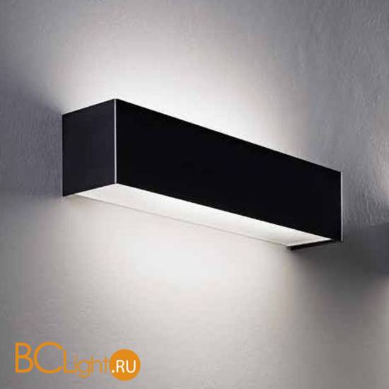 Настенный светильник Morosini Sunrise ECO PA390 LED 0593PA07SAL3