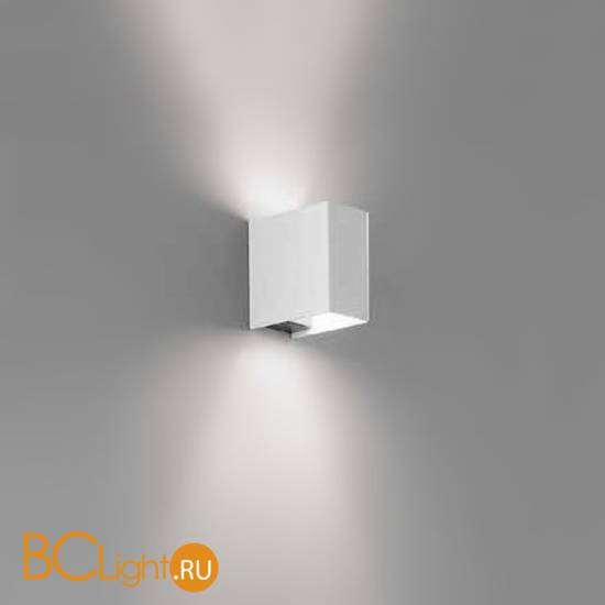 Настенный светильник Morosini Sunrise ECO PA50 G9 0590PA06SAAL