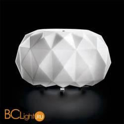 Настольный светильник Murano Due Deluxe 35 T White