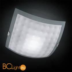 Потолочный светильник Murano Due Soft 55 PL