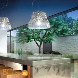 Подвесной светильник MURANOdue Gallery Atelier S 0000411