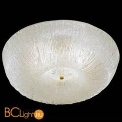 Потолочный светильник MURANOdue Gallery Campiello PL 65 0000392