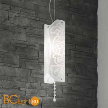 Подвесной светильник MURANOdue Gallery CHARME S 0000421