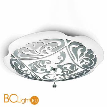 Потолочный светильник MURANOdue Gallery Charme P-PL 35 0000451