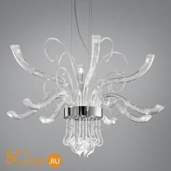 Подвесной светильник MURANOdue Gallery ELYSEE L12 0000777