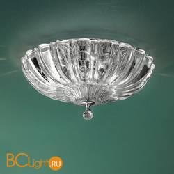 Потолочный светильник Gallery Pascale PL 40 0000385