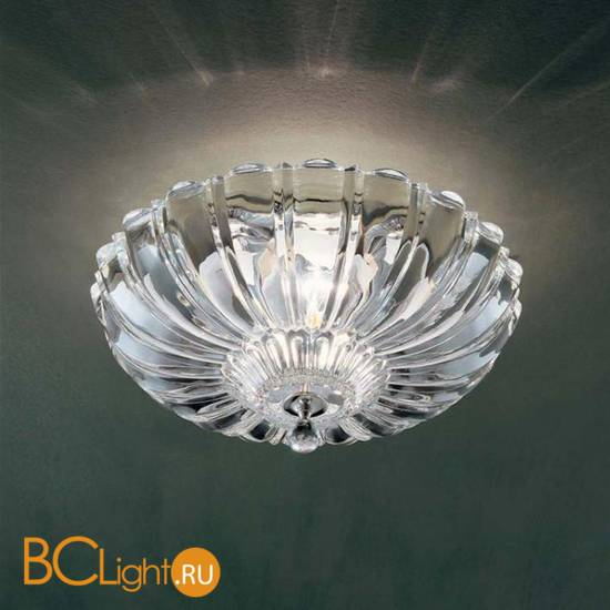 Потолочный светильник Gallery Pascale PL 30 0000410