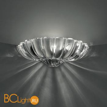 Настенный светильник Gallery Pascale P 40 0000538