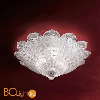 Потолочный светильник MURANOdue Gallery PENELOPE PL 65 0000369