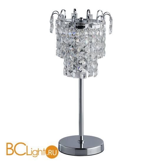 Настольная лампа MW-Light Аделард 642033201