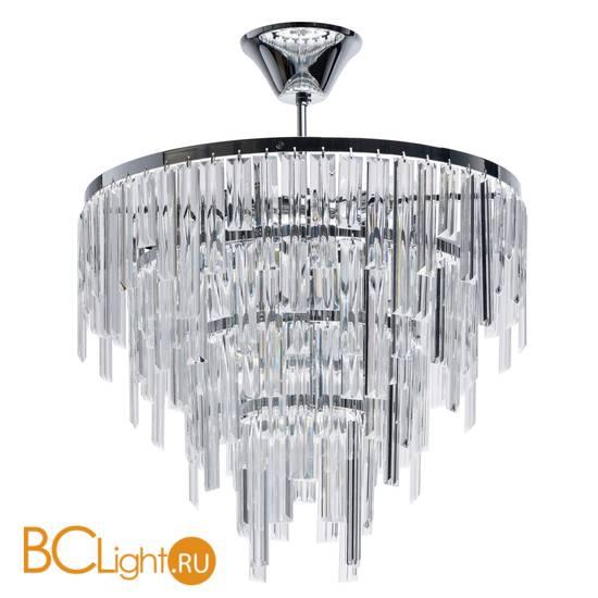 Потолочный светильник MW-Light Аделард 642013305