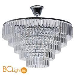 Потолочный светильник MW-Light Аделард 642013008