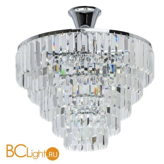Потолочный светильник MW-Light Аделард 642010705