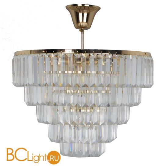 Потолочный светильник MW-Light Аделард 642010805
