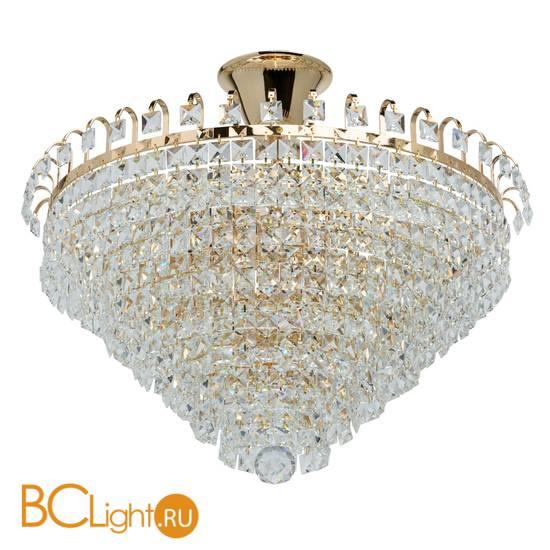 Потолочный светильник MW-Light Аделард 642011005