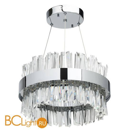 Подвесной светильник MW-Light Аделард 642014501