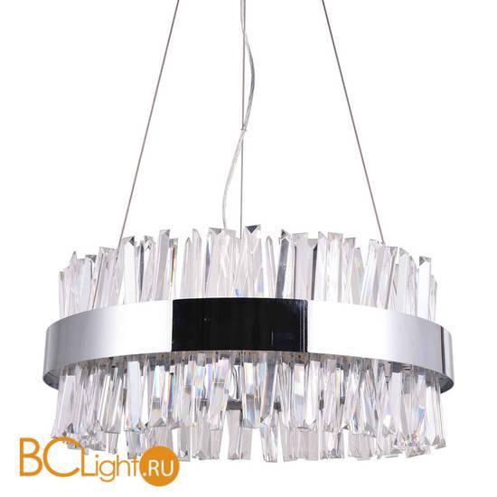 Подвесной светильник MW-Light Аделард 642014601