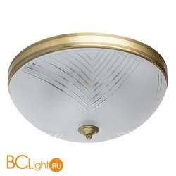 Потолочный светильник MW-Light Афродита 317015004