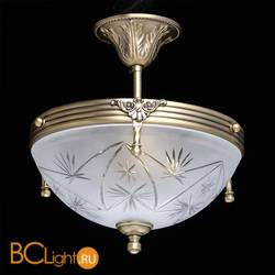 Потолочный светильник MW-Light Афродита 317011603