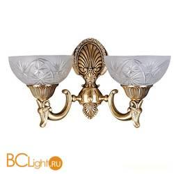 Бра MW-Light Афродита 317021902