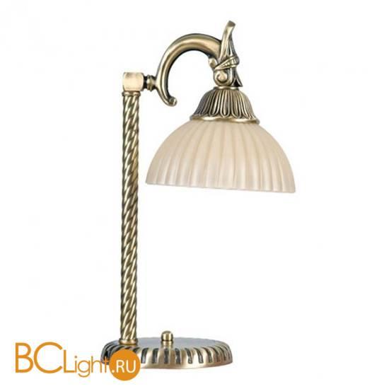 Настольная лампа MW-Light Афродита 317031001