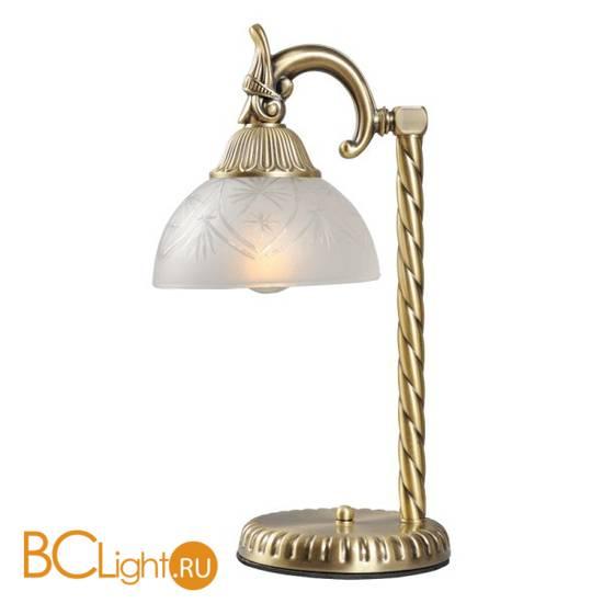 Настольная лампа MW-Light Афродита 317032301