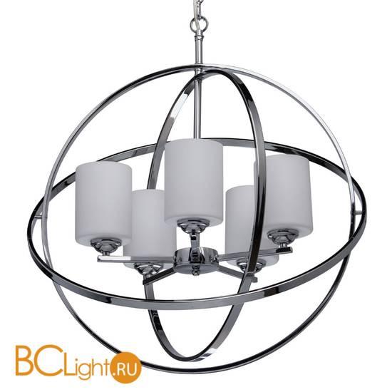 Люстра MW-Light Альгеро 285010405