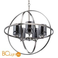 Люстра MW-Light Альгеро 285010605