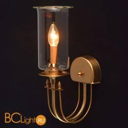 Бра MW-Light Аманда 481022901