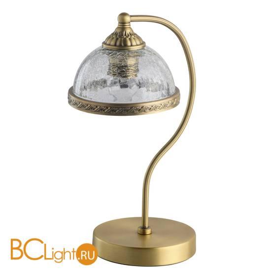 Настольная лампа MW-Light Аманда 481033701