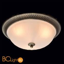 Потолочный светильник MW-Light Ариадна 450015603