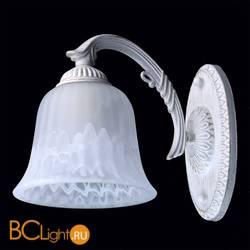 Бра MW-Light Ариадна 450024701
