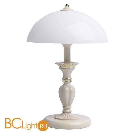 Настольная лампа MW-Light Ариадна 450033902
