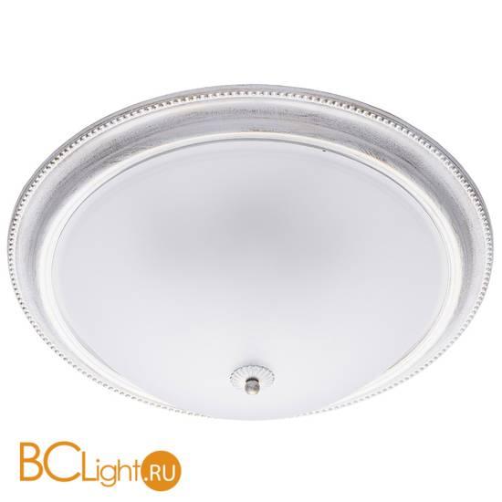 Потолочный светильник MW-Light Ариадна 450013505