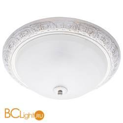 Потолочный светильник MW-Light Ариадна 450013703