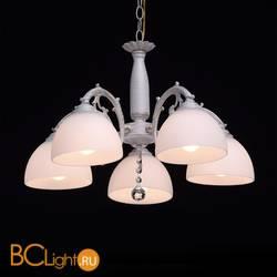 Люстра MW-Light Ариадна 450014805