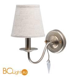 Бра MW-Light Августина 419021301