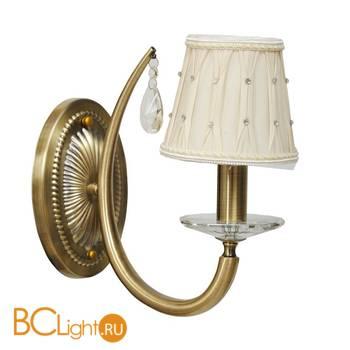 Бра MW-Light Августина 419020301