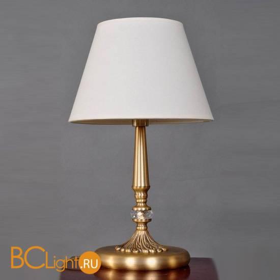 Настольная лампа MW-Light Аврора 371030501