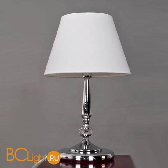Настольная лампа MW-Light Аврора 371030601