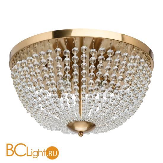 Потолочный светильник MW-Light Бриз 111012305