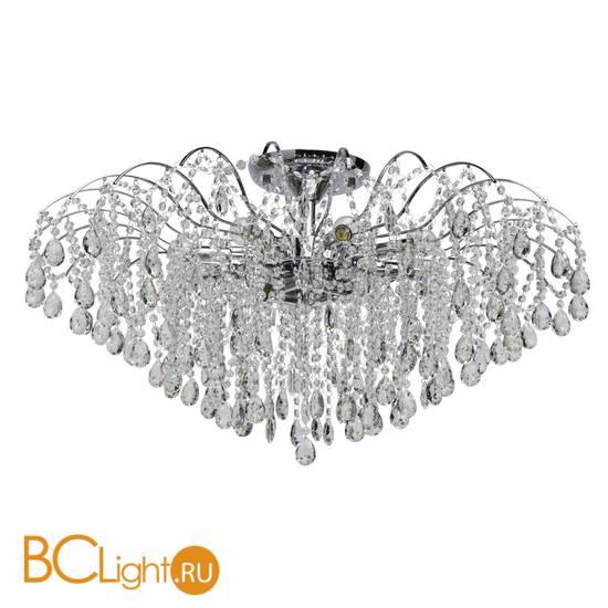 Потолочный светильник MW-Light Бриз 111013212