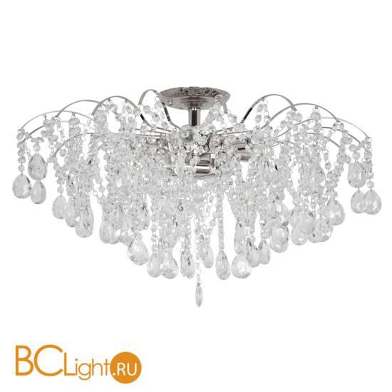 Потолочный светильник MW-Light Бриз 464018609